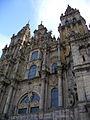 Catedral de Santiago 28IX2007 1.JPG
