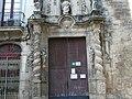 Catedral de Tortosa P1080067.JPG