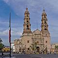 Catedral de la Ciudad de Aguascalientes México.jpg