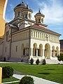"Catedrala ""Sf. Treime"" din Alba Iulia img-0505.jpg"