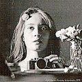 Caterina Davinio 1979.jpg