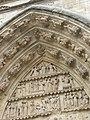 Cathédrale Notre-Dame de Reims - 2011 (9).JPG
