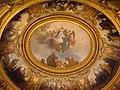 Cathédrale Saint-Louis Plafond.jpg
