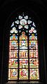 Cathédrale Saint-Pierre de Vannes (4).JPG