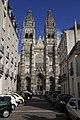 Cathédrale St Gatien vue totale.jpg