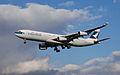 Cathay A340 (4375569666).jpg