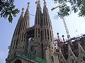 Cathedral Sagrada Familia.jpeg