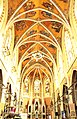 Cathedral of the Holy Name - 2.jpg