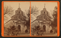 Catholic Cathedral. St. Augustine, Fla, from Robert N. Dennis collection of stereoscopic views.png