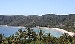 Catseye Beach (25340918979).jpg