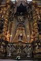Cattedrale di salvador, int., altari 09,1.JPG