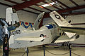 Cavanaugh Flight Museum-2008-10-29-046 (4270577372).jpg