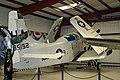 Cavanaugh Flight Museum-2008-10-29-046 (4270577372).jpg
