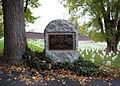 Cave Hill Cemetery Memorial.jpg