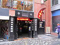 Cavern Club, Liverpool - 2012-10-01 (7).JPG