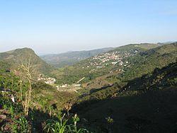 Caxhuacan.jpg