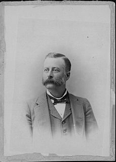 Cecil Brown (Hawaii politician) Hawaiian attorney, politician, businessman, and banker