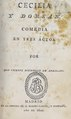 Cecilia y Dorsan - comedia en tres actos (IA ceciliaydorsanco00rodr).pdf