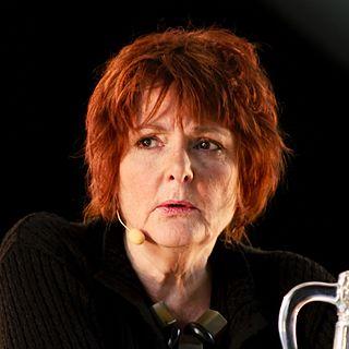 Cecilie Løveid Norwegian writer