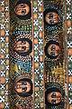 Ceiling Angels, Church of Debra Berhan Selassie (2423987689).jpg