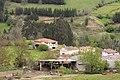 Celón, Asturias.jpg