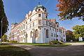 Celler Schloss IMG 3222.jpg