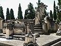 Cementerio de Torrero-Zaragoza - P1410363.jpg