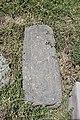 Cemetary at Surb Hovanes Church, Sisian 14092019 (45).jpg