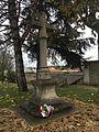 Cemetery of Saint-André-de-Corcy - november 2016 (1).JPG