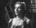 Cenadellebeffe-1941-Cortese.png