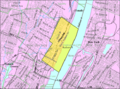 Census Bureau map of Englewood Cliffs, New Jersey.png