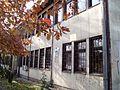 Centar za socijalni rad.JPG