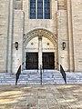 Centenary United Methodist Church, Winston-Salem, NC (49030998901).jpg