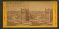 Centennial Grounds, Philadelphia, from Robert N. Dennis collection of stereoscopic views.png