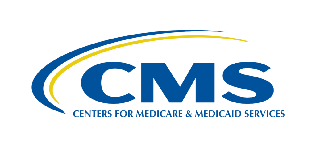 centers for medicare and medicaid services cms essay Centers for medicare and medicaid services  department of health and human services  room 445-g  attn: cms-1672-p  hubert humphrey building.