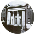 CentralCongregationalChurch 19thc WinterSt Boston.png