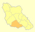 Central Bosnia Uskoplje.png
