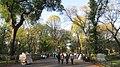 Central Park, New York, NY, USA - panoramio (137).jpg