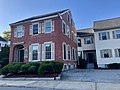 Centre Street, Concord, NH (49188850762).jpg