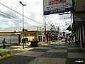 Centro, Franca - São Paulo, Brasil - panoramio (137).jpg