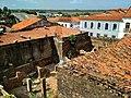 Centro Histórico, São Luís, Maranhão, Brazil.jpg