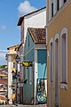Centro Histórico de Salvador Bahia 2019-8583.jpg