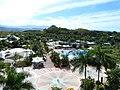 Centro Recreacional Playa Juncal, Juncal - Huila - panoramio.jpg