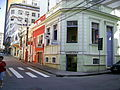Centro de Florianópolis - panoramio.jpg