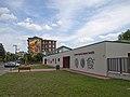Centro servizi Aaron Swartz Lunetta Mantova (3).jpg
