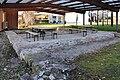 Centum Prata - Römerwiese 2011-02-05 15-38-44.jpg