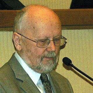 Virgilijus Čepaitis Lithuanian publisher and translator