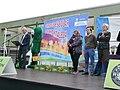 Cerca de 5000 escolares participan en la XIII edición del Cross Escolar de Hortaleza 03.jpg