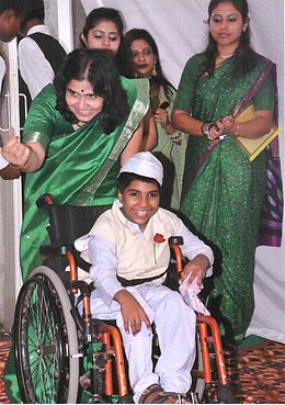 spastic society Spastic society of gurgaon, cerebral palsy risk factor, spastic society india, ngo gurgaon this website seeks to be useful for those parents and caregivers who are handling a spastic child at their.