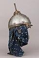 Ceremonial Armors for Man (Dingjia) and Horse MET 36.25.2 004mar2015-2.jpg